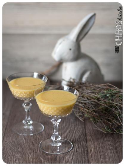 welchen alkohol für eierlikör